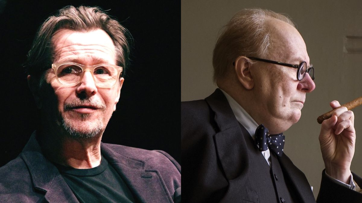 edition.cnn.com||https://edition.cnn.com/style/article/gary-oldman-kazuhiro-tsuji-winston-churchill/index.html