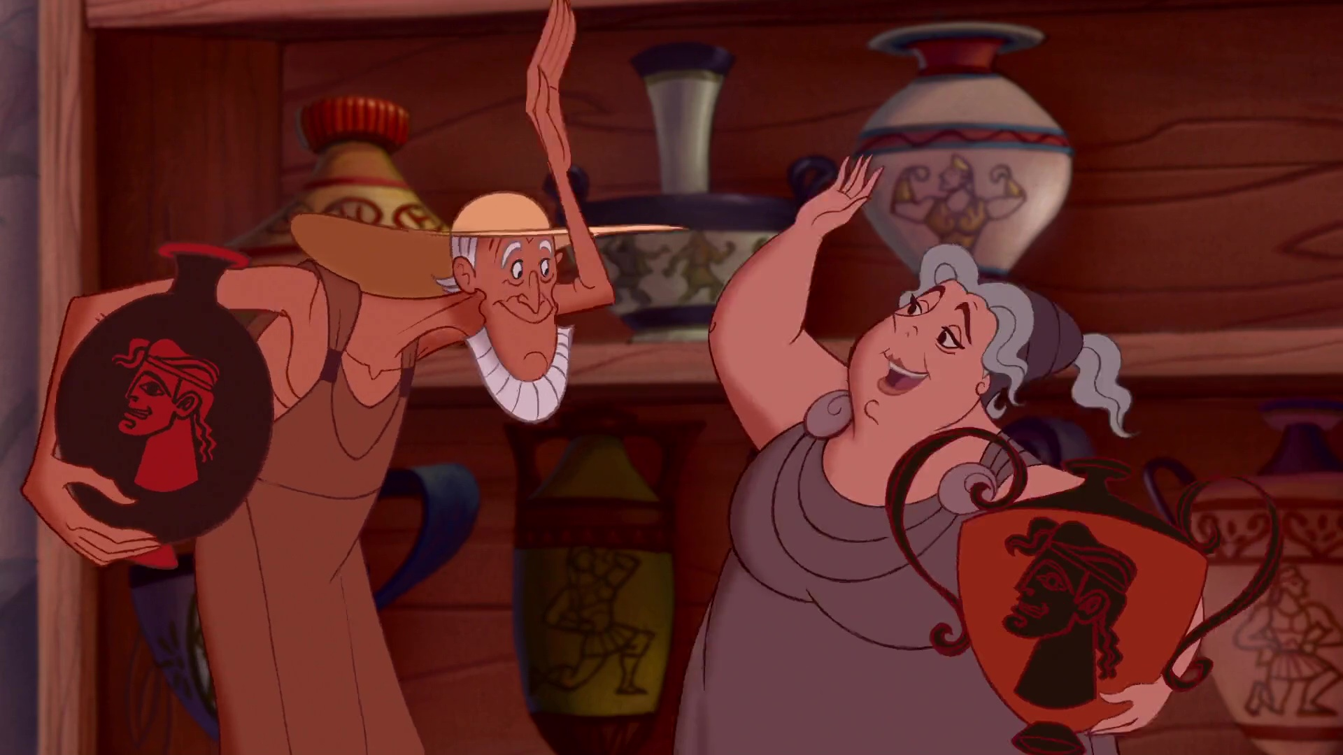 disney-planet.fr||https://disney-planet.fr/amphitryon-et-alcmene-personnages-dans-hercule/